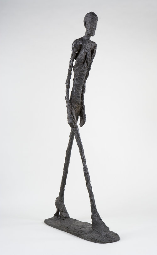 Giacometti 003