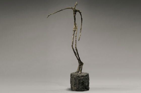 Giacometti 006
