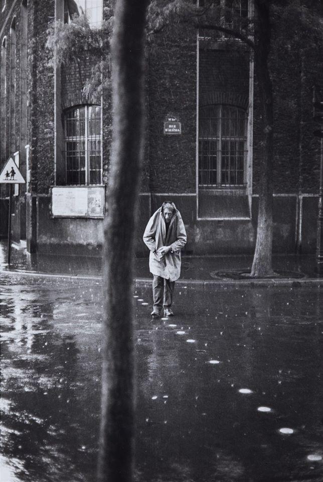 Giacometti 009