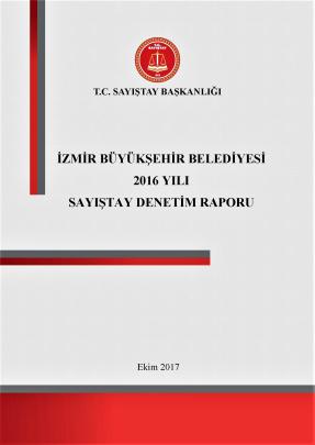 Rapor Kapağı