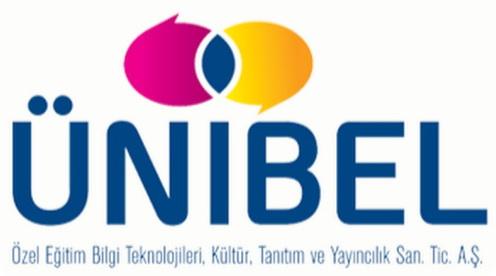 Ünibel Logo