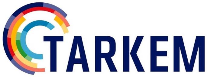 TARKEM Logo