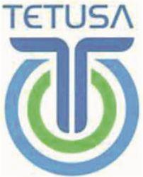 Tetusa Logo